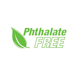 Phthalate Free Certificazione
