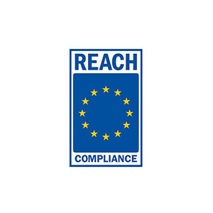 Reach Compliance Certificazione